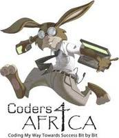 Coders4Africa In Action - Training Launch Meetup