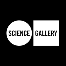 Science Gallery Dublin logo