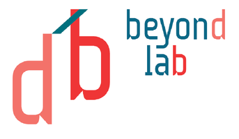 BeyondLab Lyon in Cowork - IT/Telecom