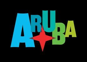 Sand And Soul Festival 2020.Soul Beach Music Festival Aruba 2020 Accommodations Tickets