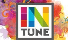 We Are INverurie Ltd logo