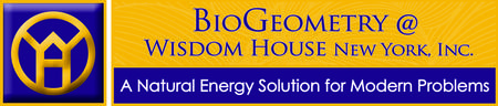 BioGeometry Intro: A Natural Energy Solution for...