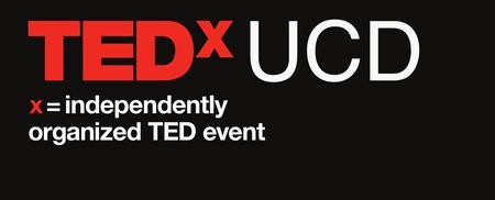 TEDxUCD 2014