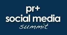 4th Annual PR+ Social Media Summit