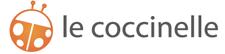 Le Coccinelle logo