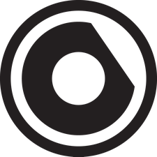 Protocol Recordings  logo