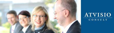Cubeware Importer Basis Schulung in Wiesbaden