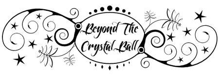 Beyond the Crystal Ball