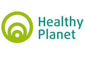 "Healthy Planet presents: ""The Conservation Community"""