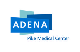 Adena Pike Medical Center Open House