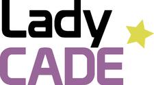 LadyCADE logo