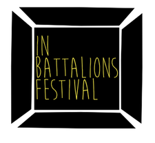 In Battalions logo