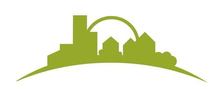 AGM - North End Community Renewal Corporation