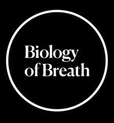 Biology of Breath logo