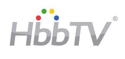 HbbTV Symposium: Asia