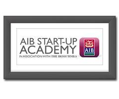 AIB Start-up Night in The Spirit Store, Dundalk