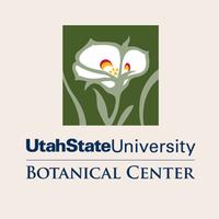 USU Botanical Summer Camps
