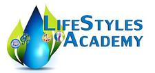 LifeStyles Academy  logo