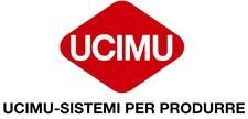 UCIMU-SISTEMI PER PRODURRE logo