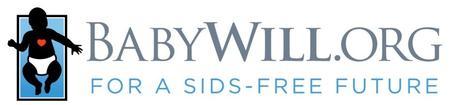 2014 SIDS Run