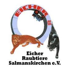 Eicher Raubtiere Salmanskirchen e.V. logo