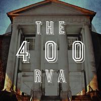 Page CXVI at The 400!