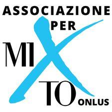 Associazione Per Mito Onlus logo