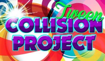 2014 Collision Project Participant Interview...