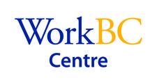 WorkBC Centres - Surrey logo
