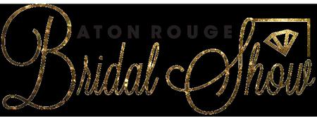Baton Rouge Bridal Show July 2014