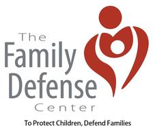 Family Innocence Benefit