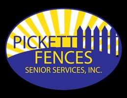 Pickett Fences Senior Services, Inc. Jazz Brunch