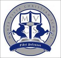 Monte Vista Christian Class of 2004 Reunion Weekend