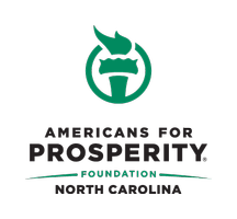 AFPF-NC Real Solutions Breakfast - Charlotte