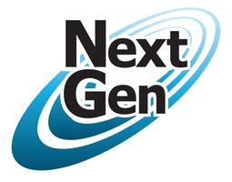 NextGen Expo Scotland 2014 - registration site for...