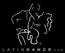 LatinDance.com logo
