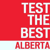 Test the Best/24-hours of Adrenalin Canmore