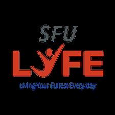 SFU LYFE logo