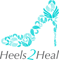 Heels2Heal 5th Annual Fashion Show Gala Benefiting San...