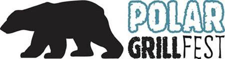 Polar Grill Fest 2013