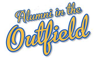 6th Annual Alumni in the Outfield