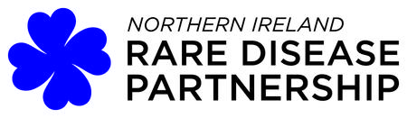 NIRDP Summer Partnership Meeting