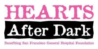 **SFGHF HEARTS AFTER DARK**