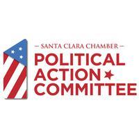 Santa Clara Chamber PAC Tailgate in Levi's® Stadium!