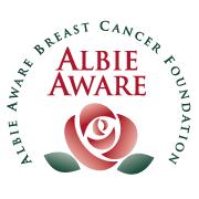 #Network4Cause Albie Aware, Sacramento Breast Cancer...
