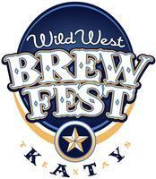 Katy Wild West Brew Fest 2015