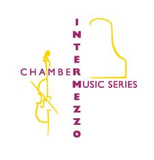 Intermezzo Chamber Music Series logo