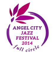 Angel City Jazz Festival - Barnsdall Gallery Theatre -...