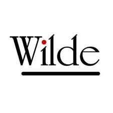 Wilde Analysis Ltd logo