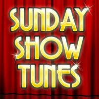 Sundays @ PAL SHOWTUNES!